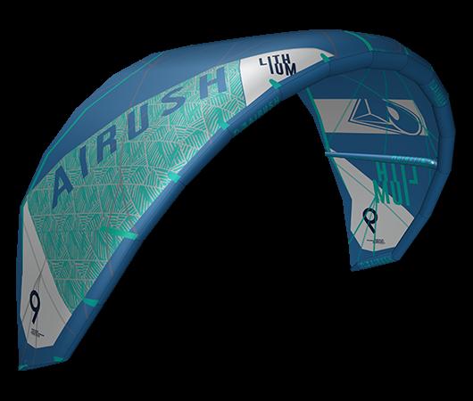Airush Lithium