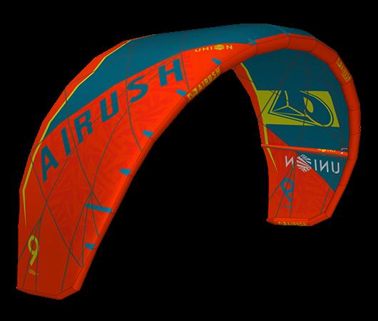 Airush Union