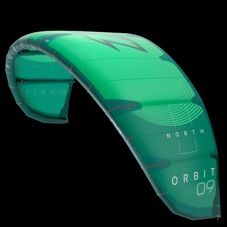 North Orbit