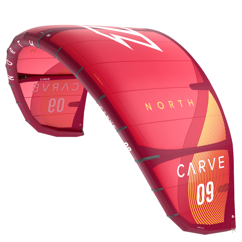 North Carve