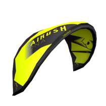 Airush DNA Kite