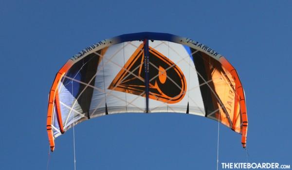 Airush Varial X