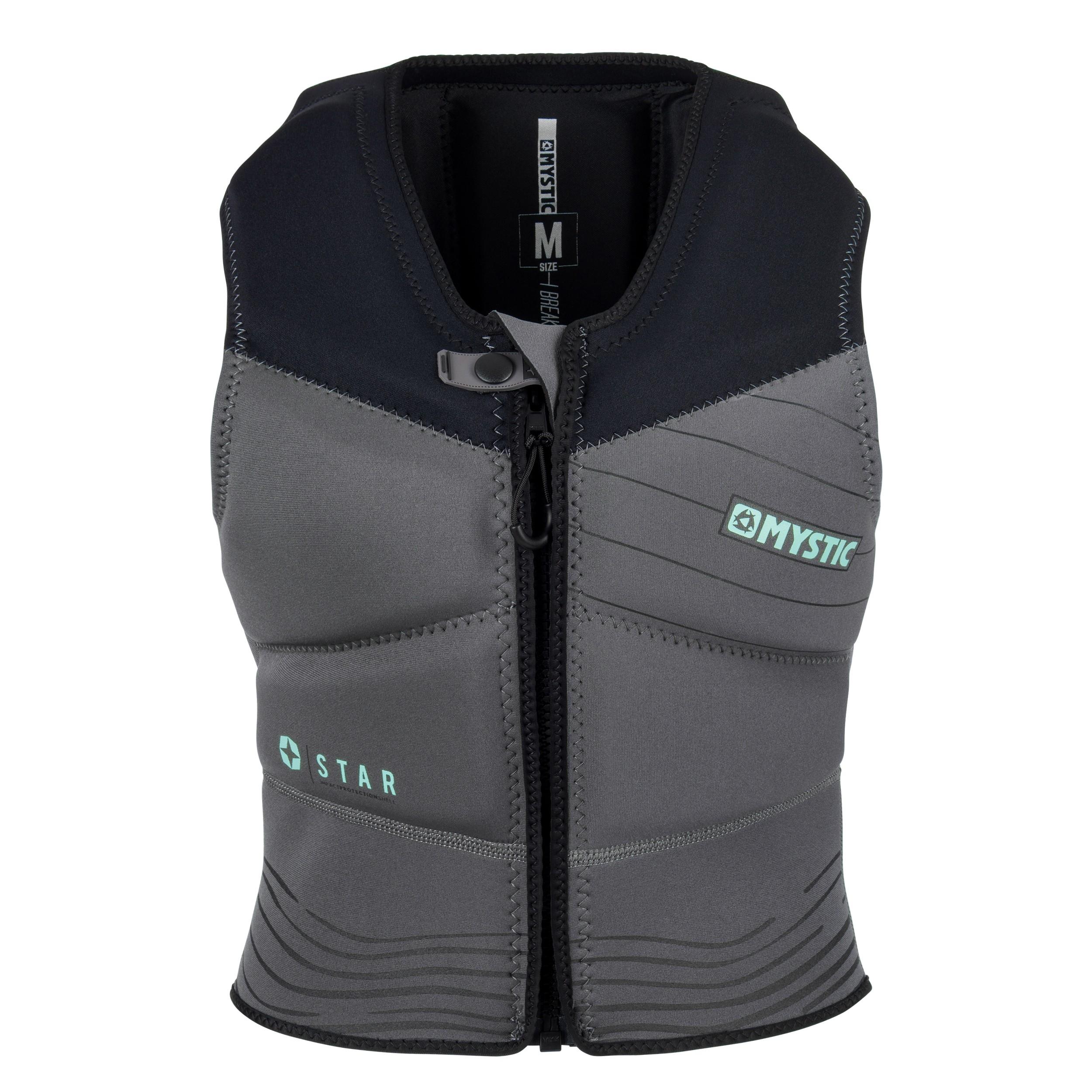 Impact / Floatation Vests