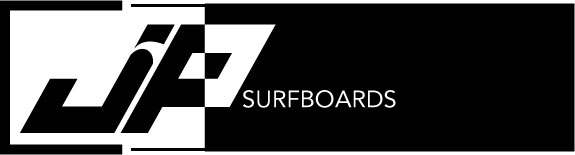 JP Surfboards