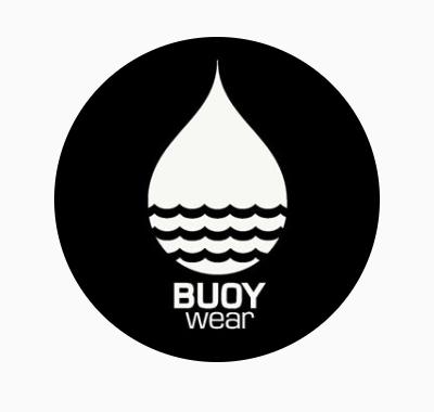 Buoywear