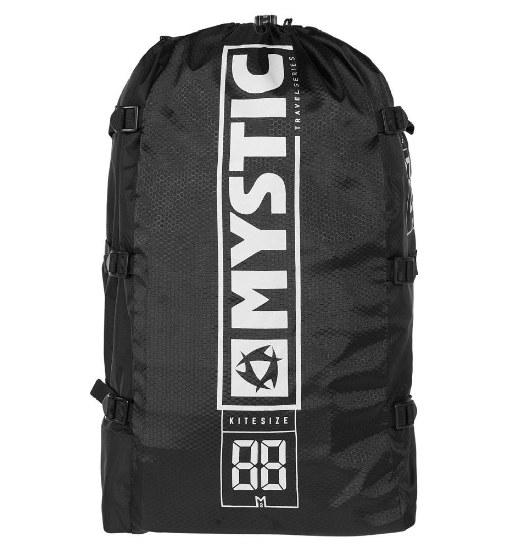 Kite / Day Bag