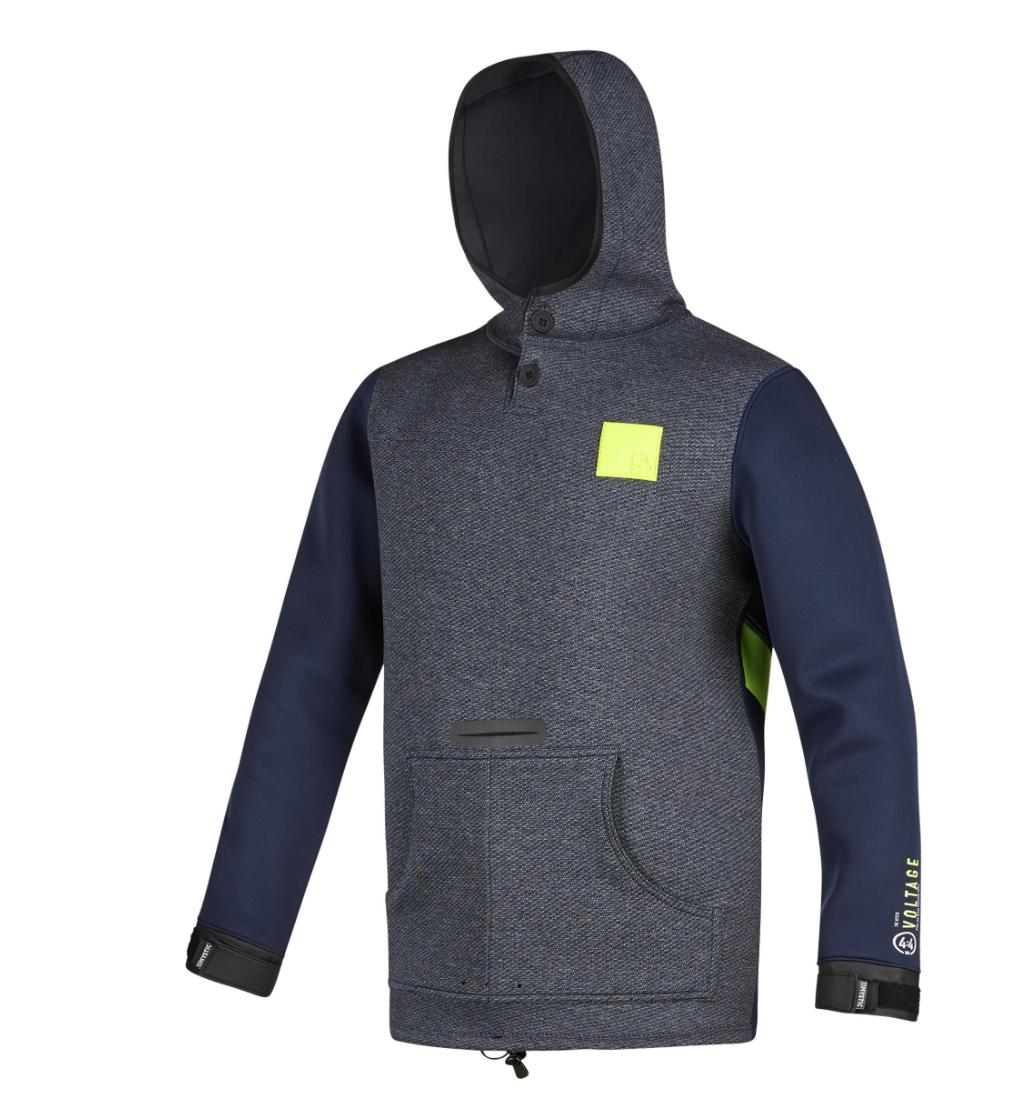 Windstopper / Neoprene Jackets