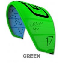 CrazyFly Cruze