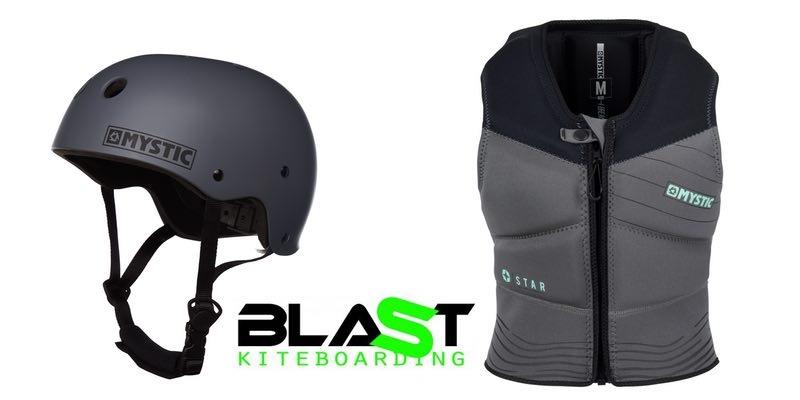 Helmets-Floatation-Impact