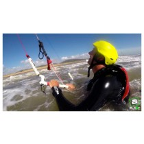 Lessons - Learn to Kitesurf