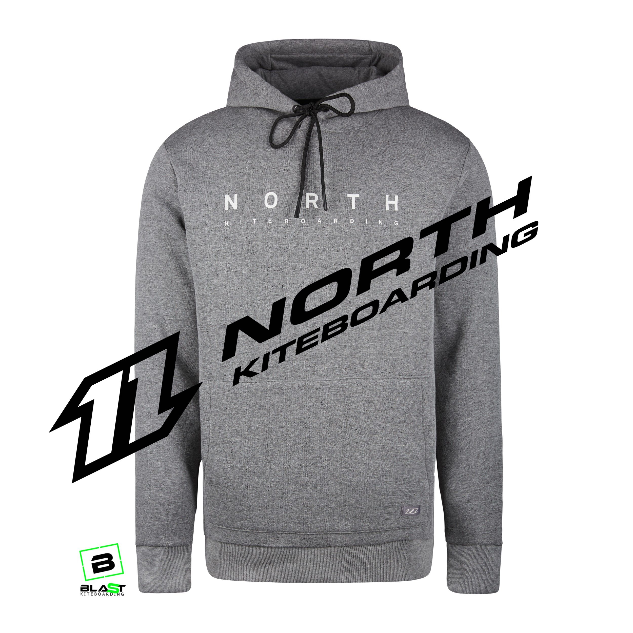 North Apparel