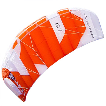 Trainer / Power Kites