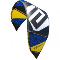 Lightwind Kites