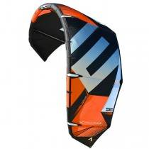Epic Kites Screamer 5G