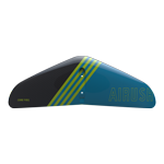 airush core foil freeride wing