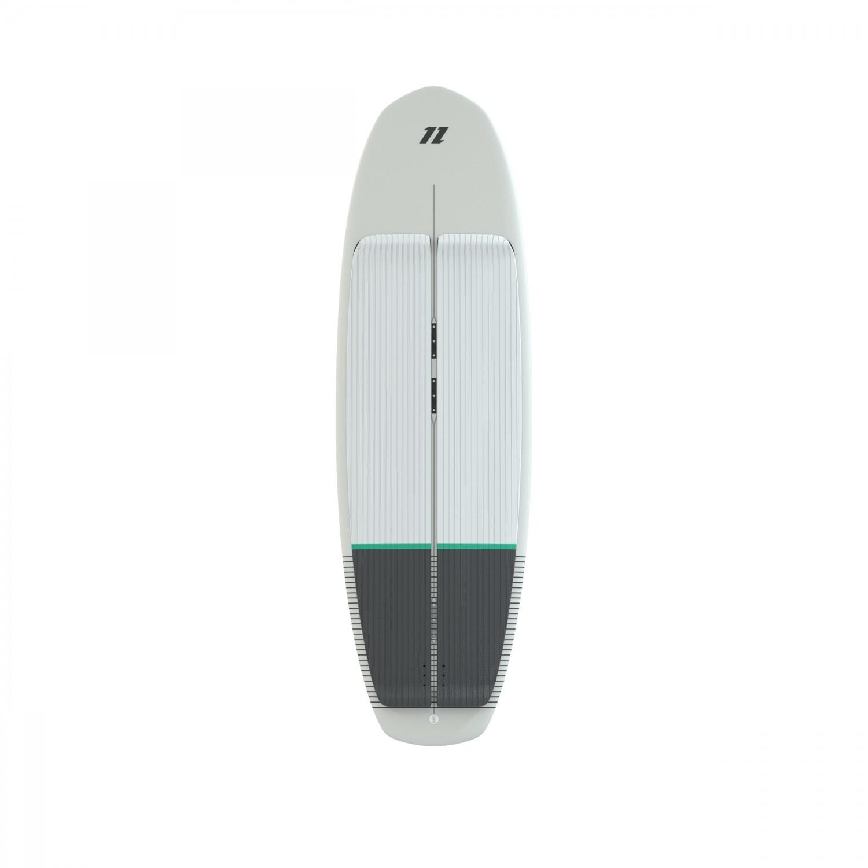 North Cross Kite Surfboard