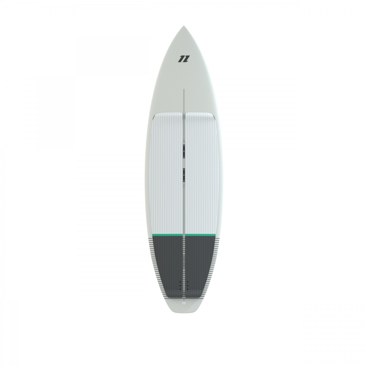 North Charger Kite Surfboard