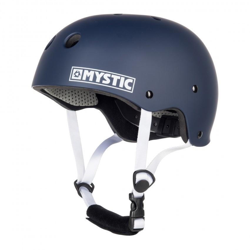 Mystic MK8 Helmet