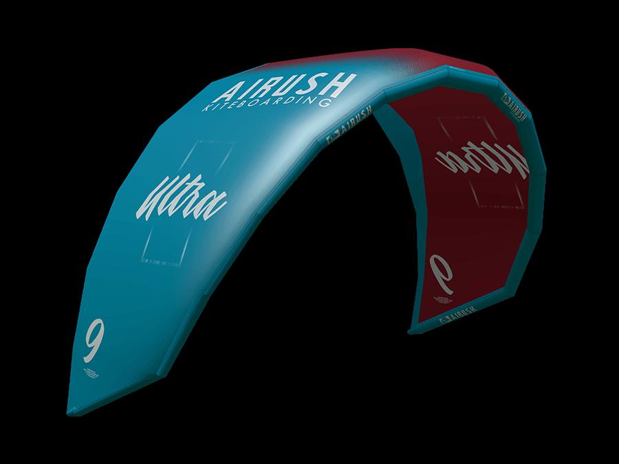 Airush Ultra V4