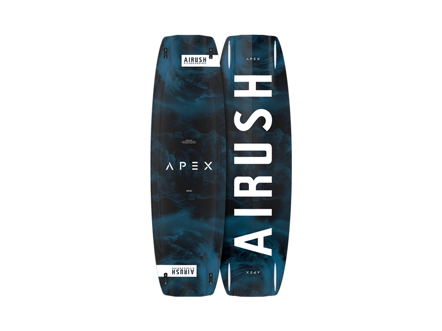 Airush Apex Twin Tip