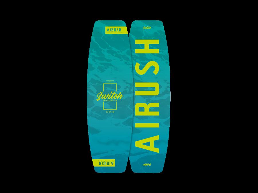 airush switch