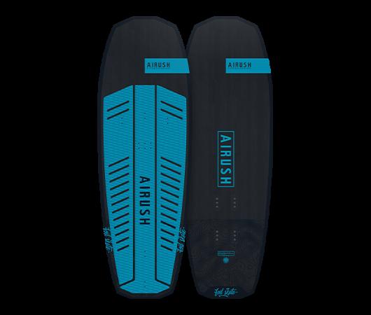 Airush Foil Skate Board