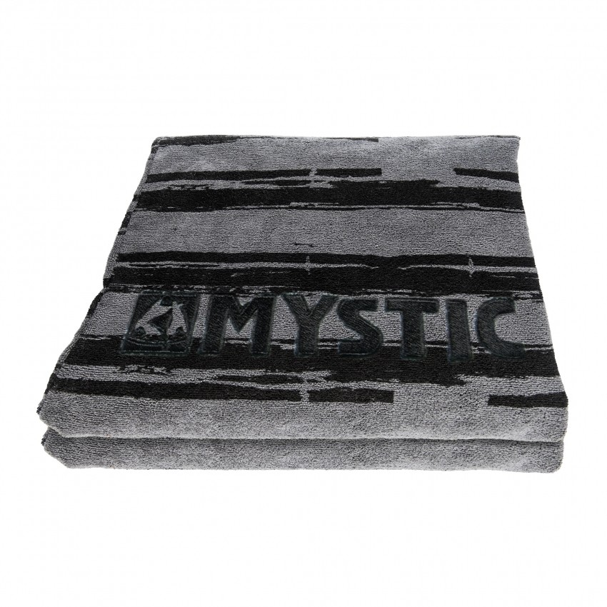 Mystic Quick Dry Towel