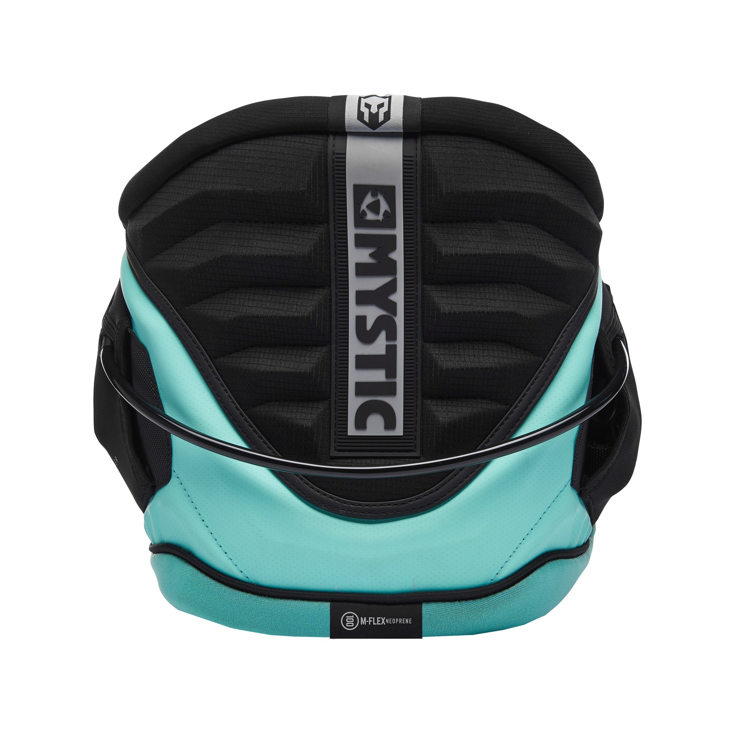 Mystic Warrior Vl Kitesurf Waist Harness