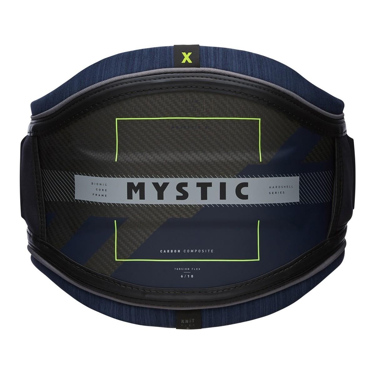 mystic majestic x