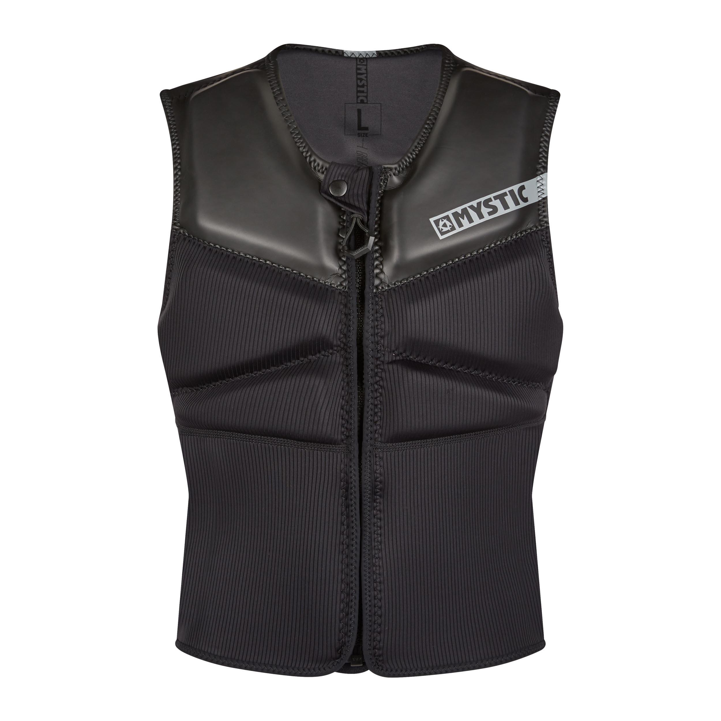 Mystic Bloc Impact Vest