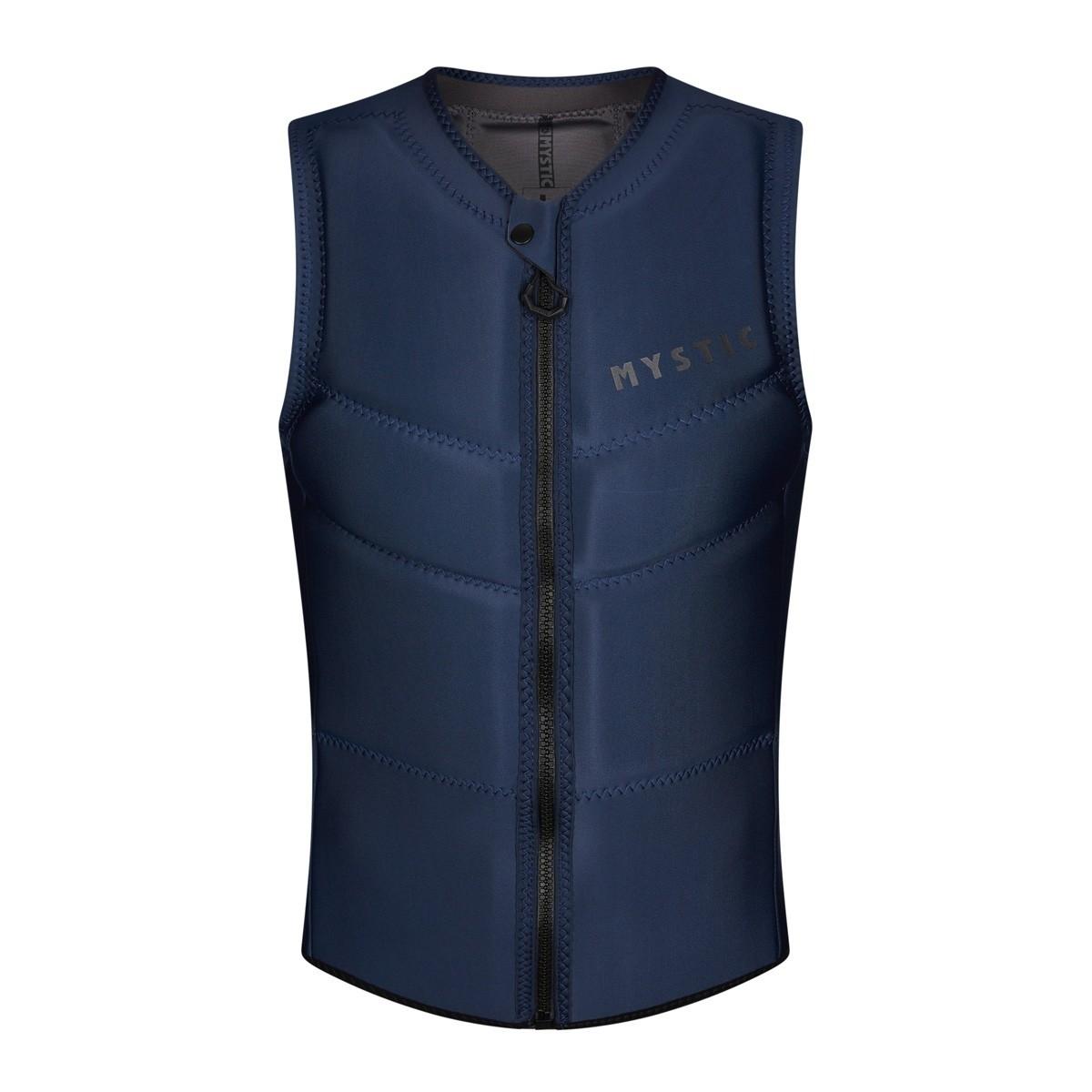 Mystic Star Impact Vest
