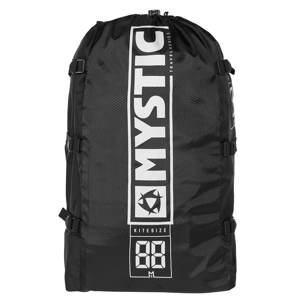 Mystic Kitesurf Kite Compression Kite Bag