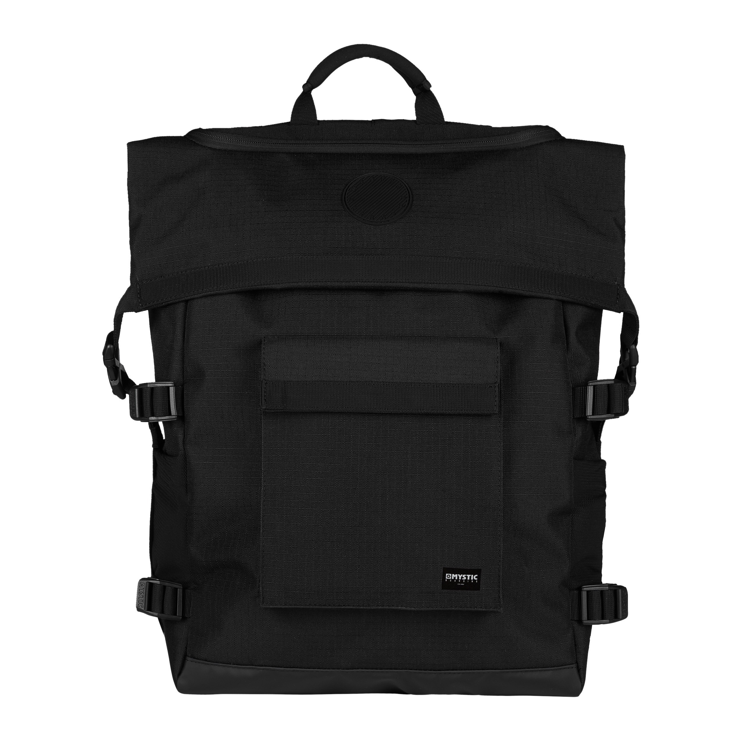 Mystic Serge Back Pack
