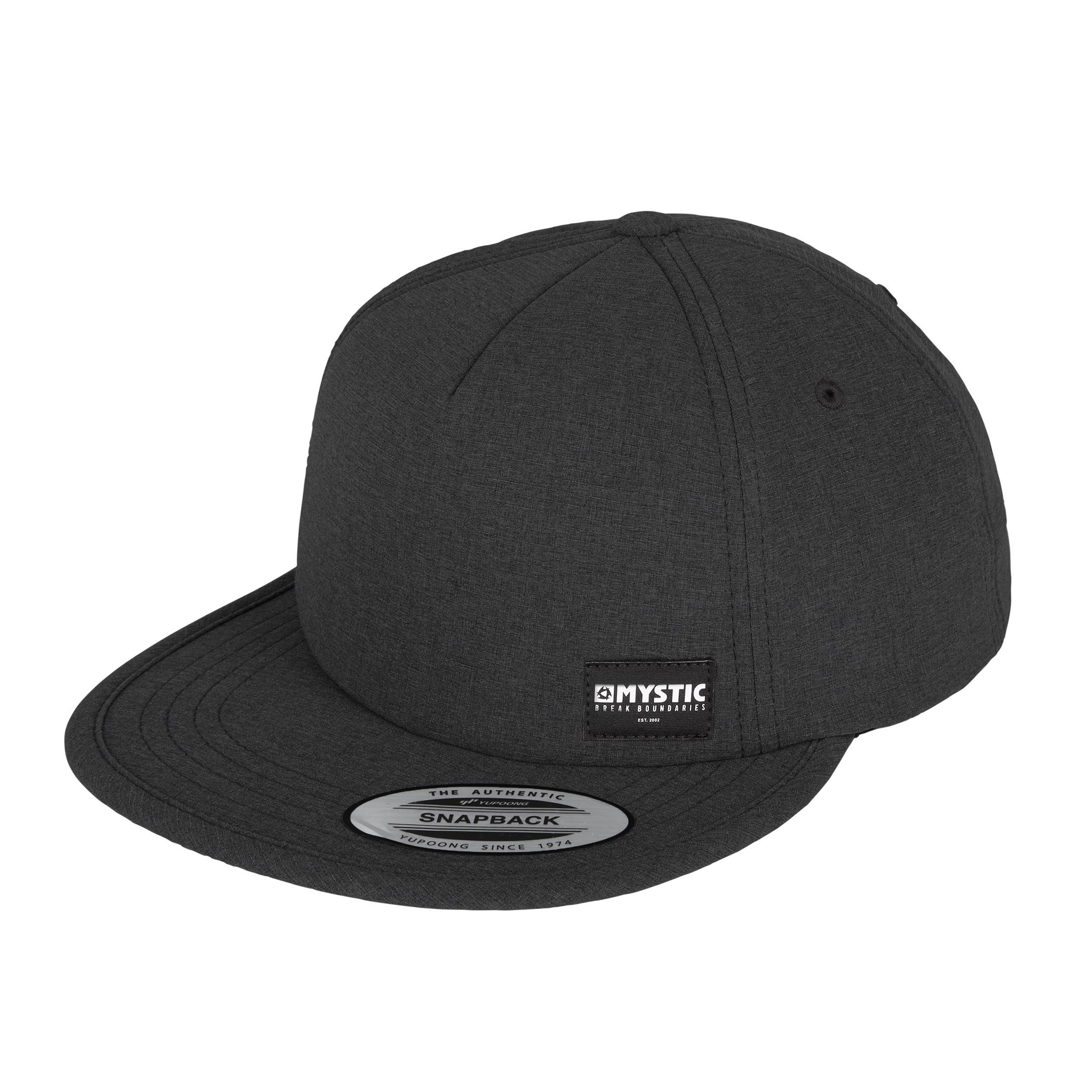 Mystic Quick Dry Cap
