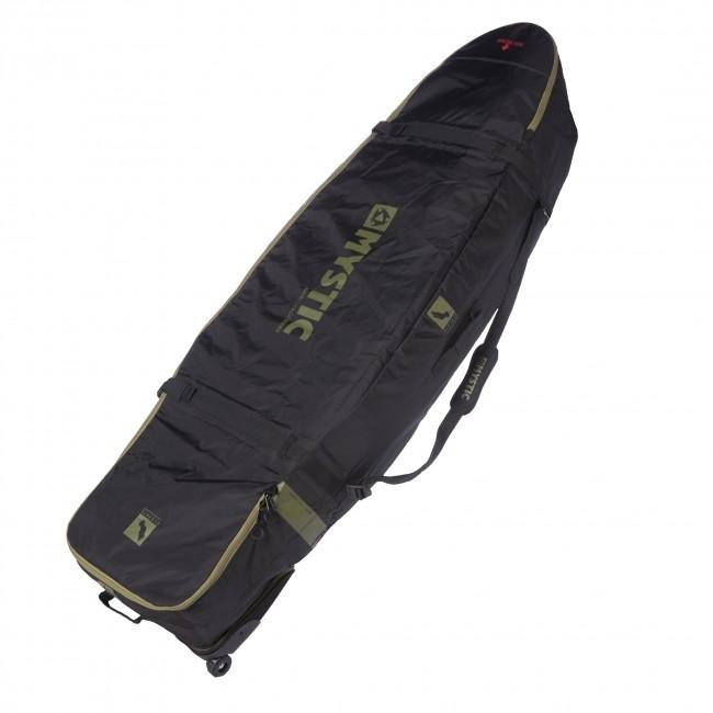 Mystic Elevate Wave Bag