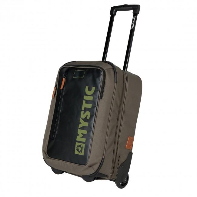 Mystic Flight Bag