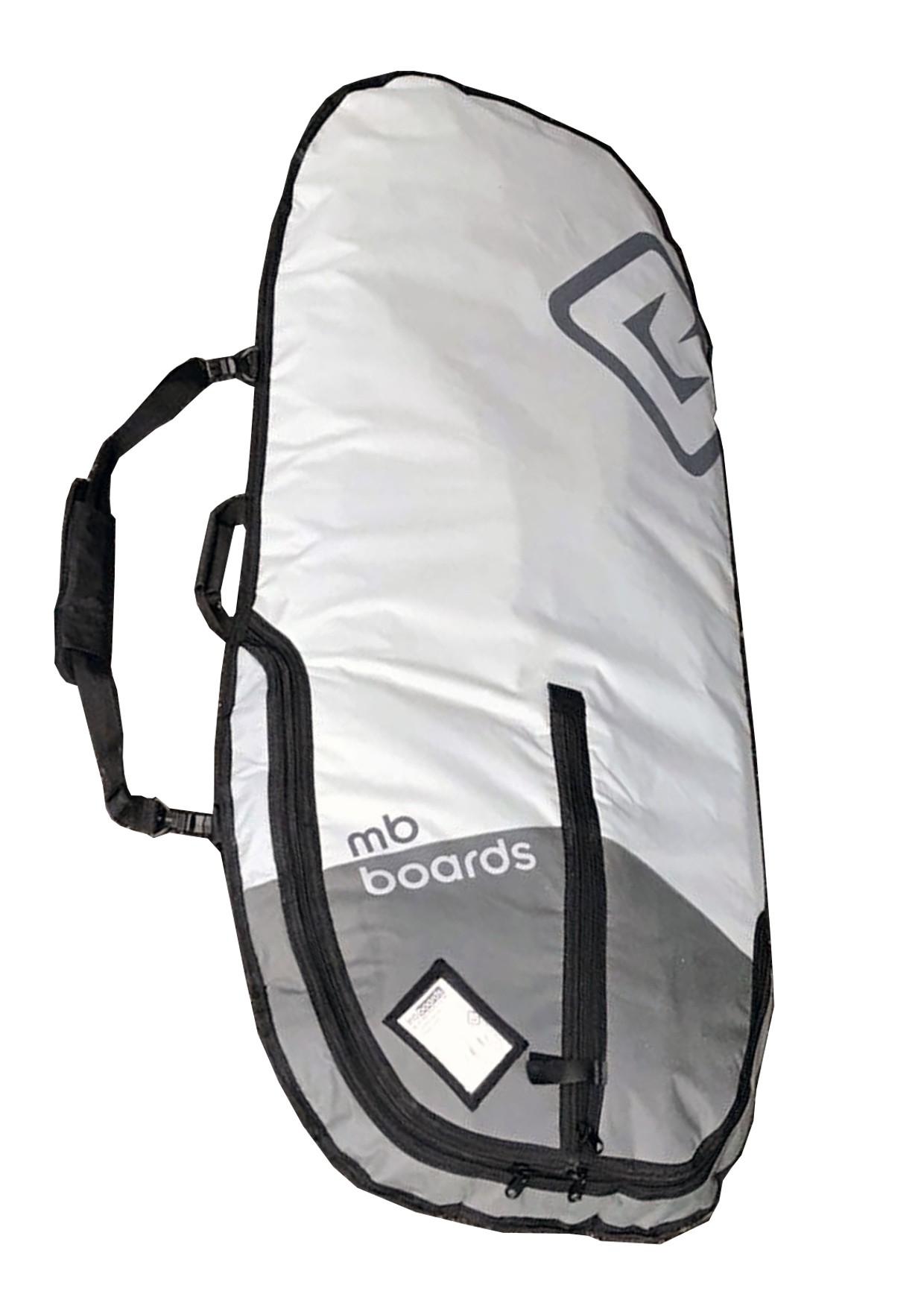 wingsurf board bag