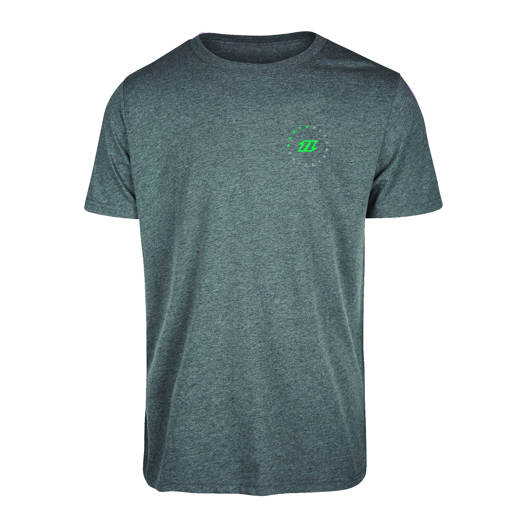 North Kiteboarding Flash Tee Shirt