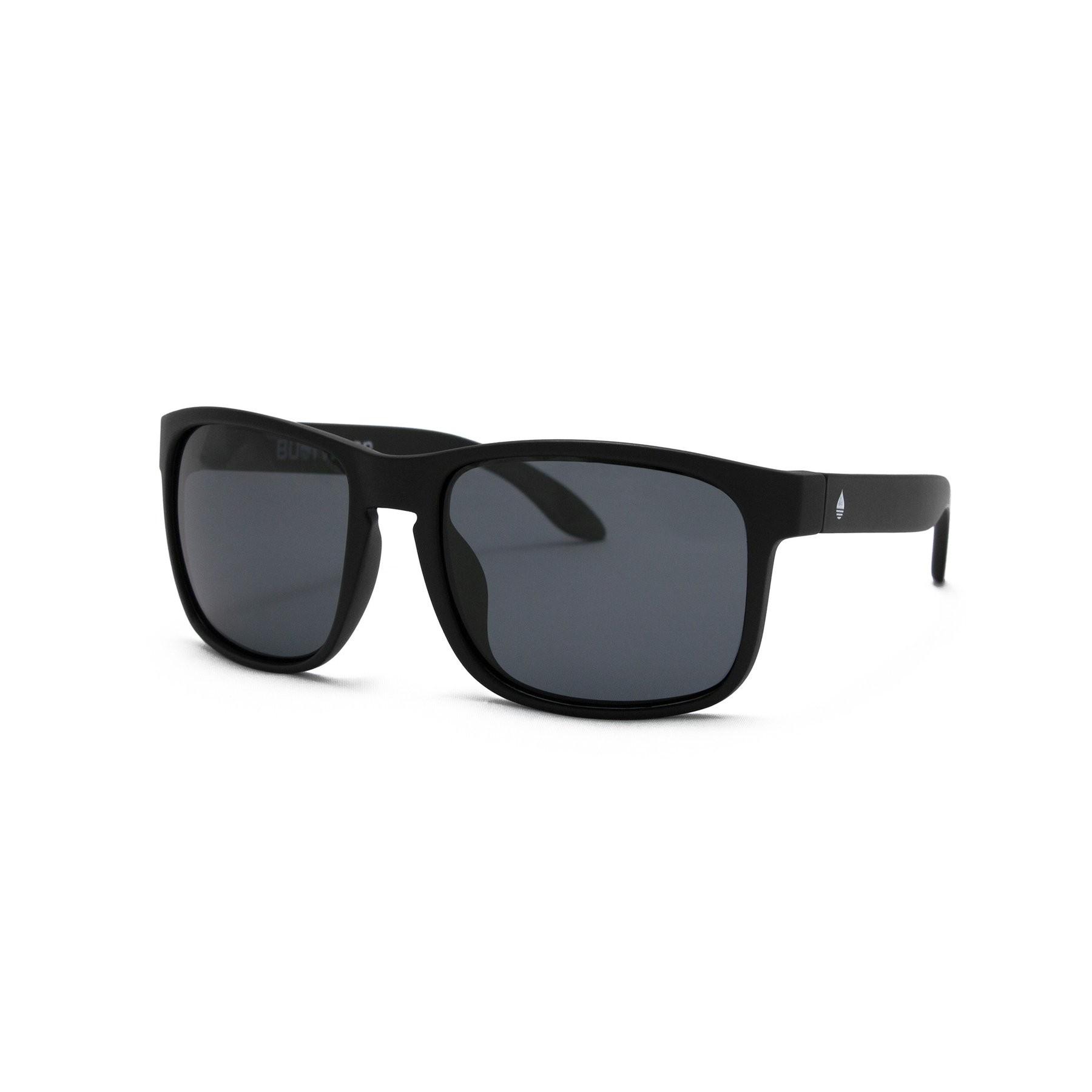 Buoy Wear Floating Cap - Floating Sunglasses