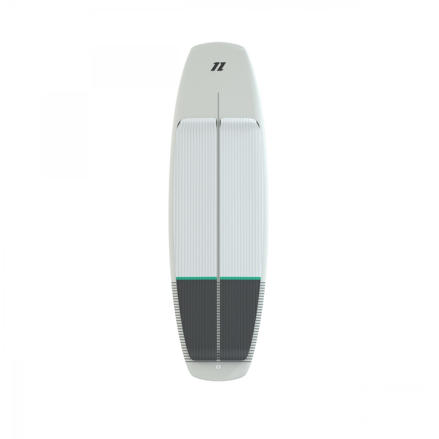North Comp Kite Surfboard