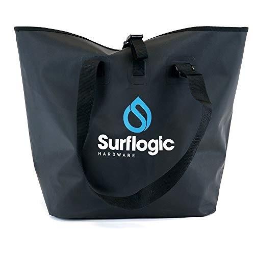 Surflogic Wetsuit Bucket