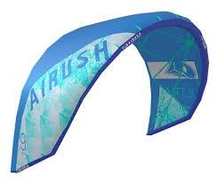 Airush Ultra