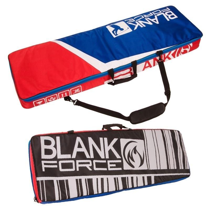 Blankforce