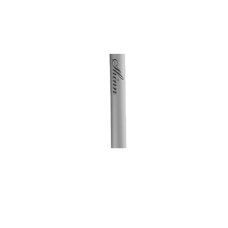 shinn 60cm aluminium mast