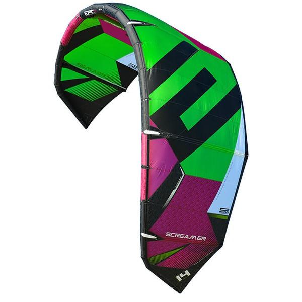 Epic Screamer 5G 7m Kite