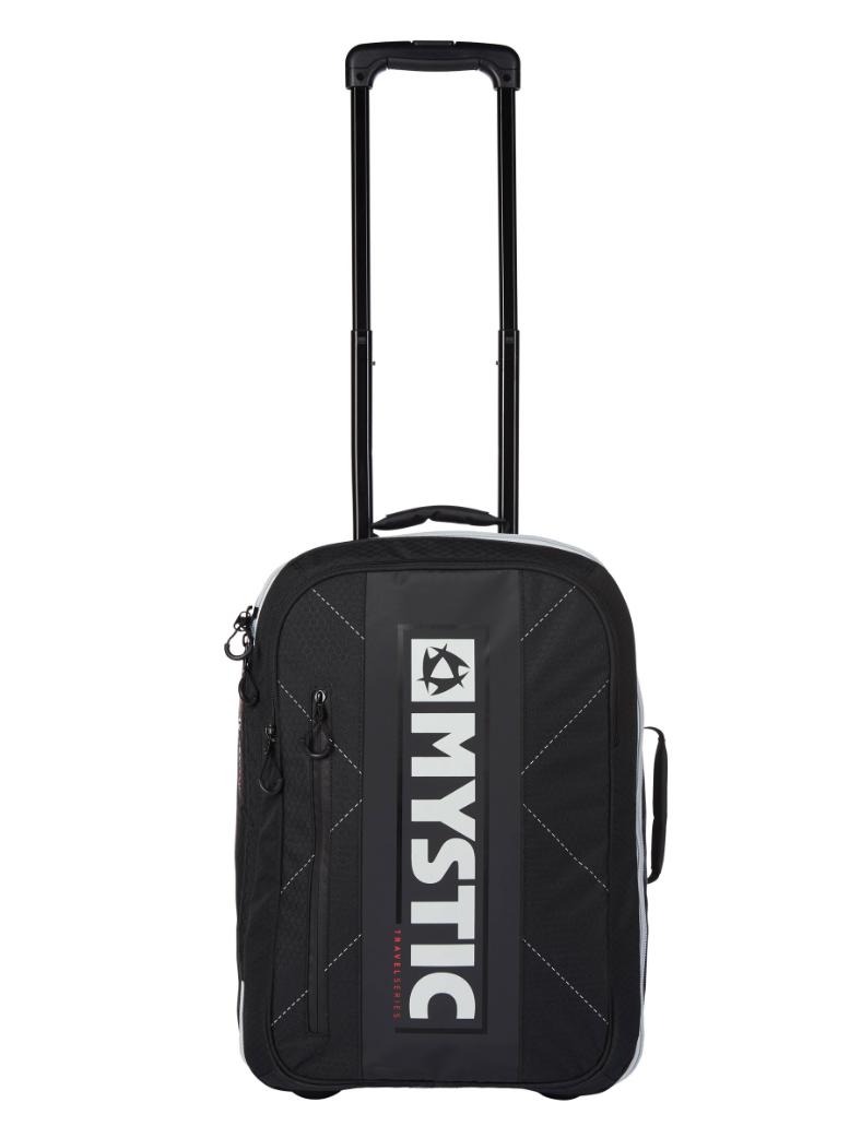 Mystic Flight Bag (