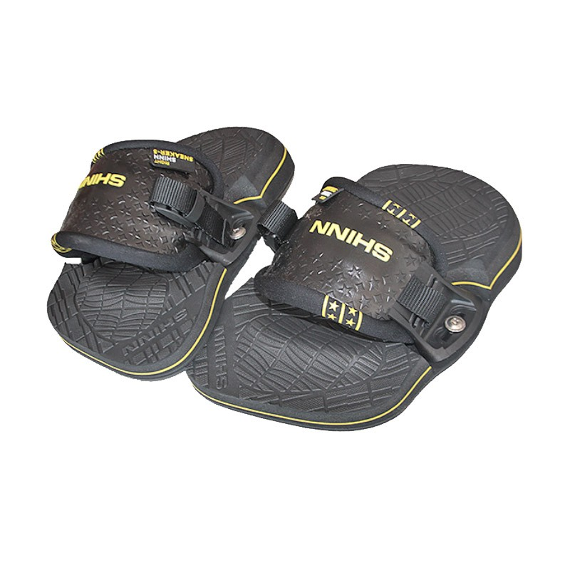 Shinn Sneakers