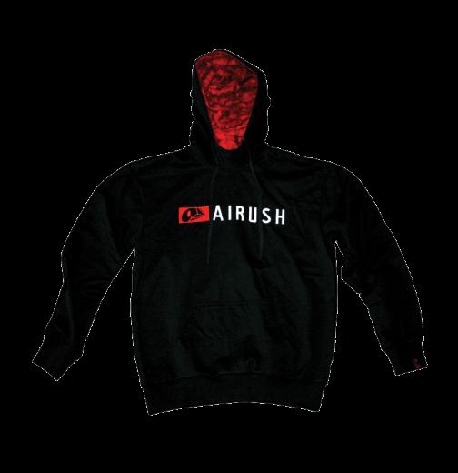 Airush Hoodie