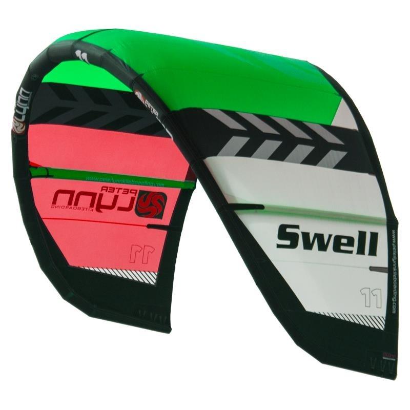 Peter Lynn Swell Swell V3