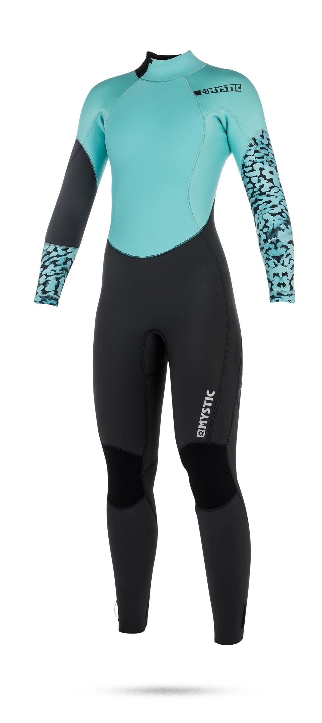 mystic-diva-5-3mm-ladies-wetsuit-grey